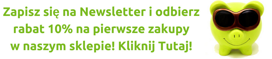 newsleteer swinka zapis
